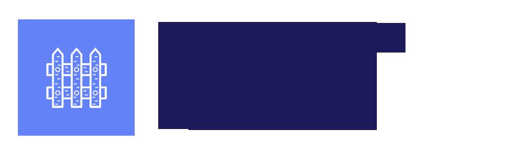 Concrete Palisade Fencing Mpumalanga | 071 929 7184 | Installations and Repairs